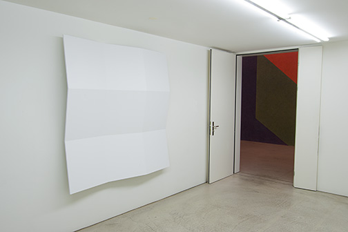 Andreas Christen / Andreas Christen (1936–2006)