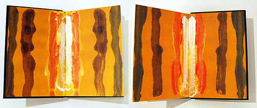 Richard Tuttle DIFFERENTIATION AND SERVICE