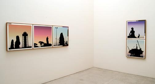 Glen Rubsamen / In Place of Love