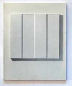 Andreas Christen – Werke Œuvres 1958 – 1993