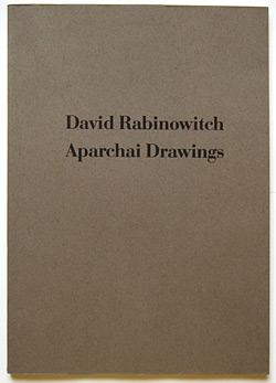 Aparchai Drawings