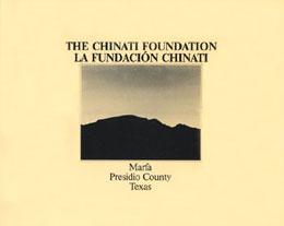 The Chinati Foundation