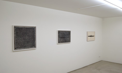 Ree Morton / Selected Works 1968 – 1972